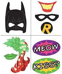 printable halloween mazes batman printables free free download clip art free clip art