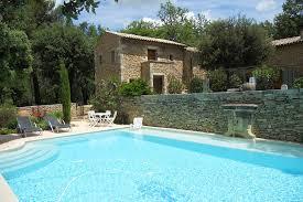 chambres d hotes vaison la romaine avec piscine maisons d hôtes de charme vaison la romaine voconces provence