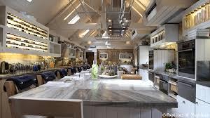 cours de cuisine bretagne daylesford farm la ferme bio idéale visit britain britain and