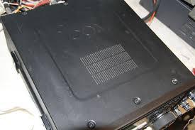 sold icom ic 9100 transceiver qrz forums