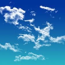 24 clouds high resolution adobe photoshop brushes milanda design