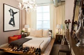 small bedroom layouts bedroom attractive design of small bedroom layouts for your house