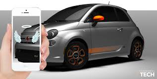 electric car for 69 per month u2013 humanizing tech