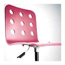 chaise de bureau fille chaise de bureau enfant sans roulettes urbantrott com