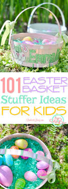 ideas for easter baskets for toddlers 101 ideas for a toddler easter basket lamberts lately
