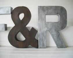 home decor letters metal letters home decor mesmerizing wall decor best 20 decorative