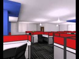 Red Office Furniture by Office Furniture U0026 Interior Design Services Youtube