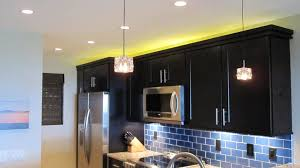 Kitchen Lighting Designs Kitchen Lighting Design Armchair Builder Build