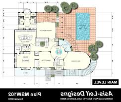 Unusual Floor Plans by Home Design 81 Excellent House Plans With Open Floor Plans
