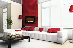 Wall Mount Fireplaces In Bedroom 39 25