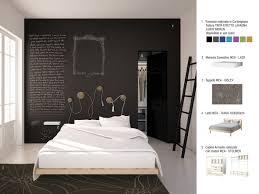 Tende Nere Ikea by Casabook Immobiliare 10 Modi Per Realizzare Una Cabina Armadio