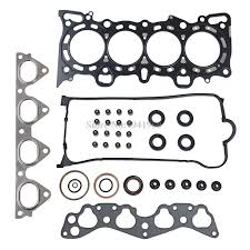 online buy wholesale d16y7 head gasket from china d16y7 head