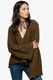 bell sleeve sweater le fashion must the bell sleeve sweater