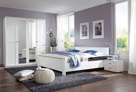 chambre en bois blanc chambre adulte complte couleur bois blanc moderne avoriaz en ce qui