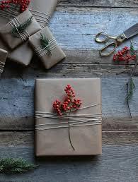 the 25 best christmas wrapping ideas on pinterest christmas