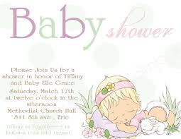precious moments baby shower images baby shower ideas