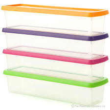 storage bins black plastic storage boxes small ikea picture kids