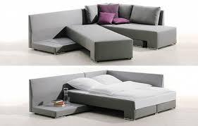 how to buy a convertible sofa bed bestartisticinteriors com