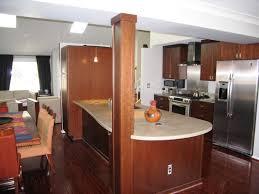 flooring open floor plan kitchen and family room floor plans