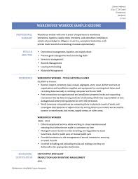 Resume For Management Position Resume Cover Letter Best Financial Accountant Resume Example