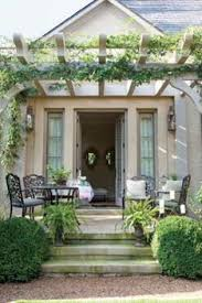 Covered Porch Design Best 25 Front Porch Pergola Ideas On Pinterest Pergolas Back