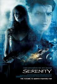 film of fantasy fantastic sci fi and fantasy movie poster inspiration 1925 to 2010