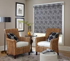 5 reasons to choose custom shades u0026 blinds life styled net