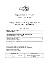 It Security Resume Examples by Unarmed Security Guard Cover Letter