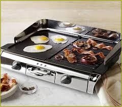 kitchen gadget ideas cool kitchen gadgets for home design ideas