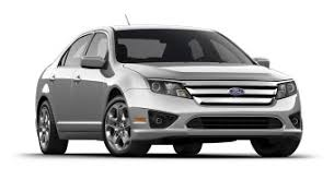 ford fusion se colors hiller ford 2012 ford fusion exterior colors 2012 ford