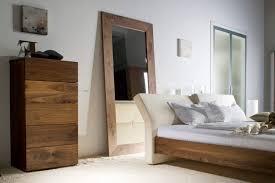 schlafzimmer kleinanzeigen haus renovierung mit modernem innenarchitektur ehrfürchtiges