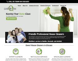 Design Jobs Online Home Awesome Web Design At Home Jobs Photos Decorating Design Ideas
