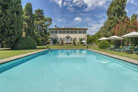 Lucca Italy Map Luxury Villa Donati Italy Tuscany Lucca Area My Private Villas