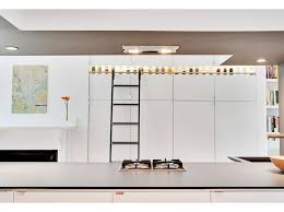 canister sets kitchen fair 80 contemporary kitchen canister sets inspiration design of