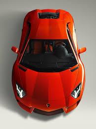 New Lamborghini Aventador - uautoknow net the all new lamborghini aventador lp 700 4