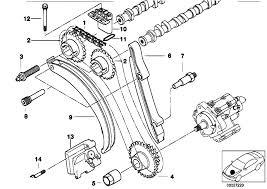 engine diagram bmw 323i engine wiring diagrams instruction