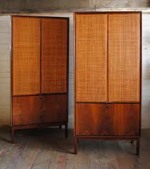 Bedroom Furniture Dressers Armoires Furniture Organize All Your Clothes With Attractive Modern