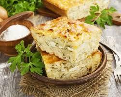 cuisiner du choux blanc recette cake au roquefort et au chou blanc facile rapide