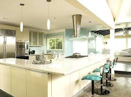 kitchen island l shaped kitchen islands you can sit at kitchen islands you can sit at l