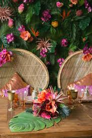 best 25 tropical artificial flowers ideas on pinterest tropical