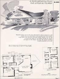 Storybook Homes Floor Plans 597 Best Floor Plans Images On Pinterest House Floor Plans