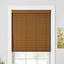 Value Blinds And Shutters Bali Blinds Costco Bali Blinds And Shades