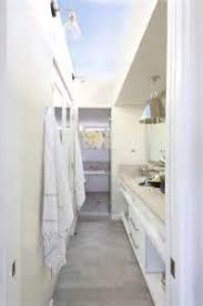 galley bathroom design ideas galley bathroom photos galley bathroom remodeling ideas tsc