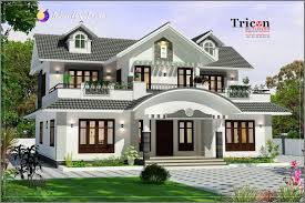 6 bedroom house plans luxury house plans
