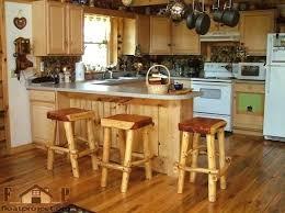 kitchen bar ideas bar table ideas size of home design spool bar table wooden