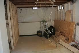 Basement Renovations Remodeling U0026 Basement Renovations In Chevy Chase Md Melness