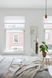 Minimalist Bedrooms by Bedroom Crisp White Bedroom Charming Mens Bedrooms Images