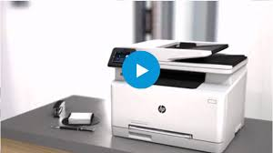 best deals on laserjet printers black friday hp color laserjet printer pro mfp m277dw b3q11a bgj hp com