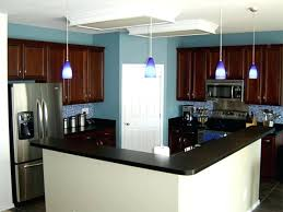 kitchen colours with dark cabinets u2013 pixedit me
