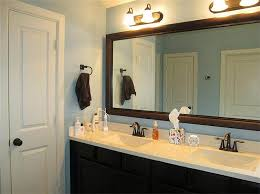 vintage bathroom lighting ideas 14 best vintage bathroom light and mirror images on